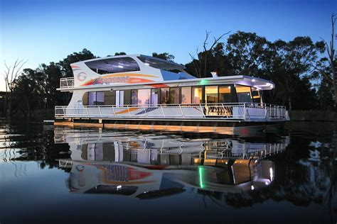 best house boats best house boat 28 images best price on houseboats in alleppey reviews cadogan