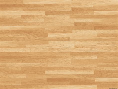 Floor Clipart by Hardwood Floor Clip Cliparts