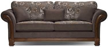 hazel chenille sofa and loveseat quartz freedom rent to own