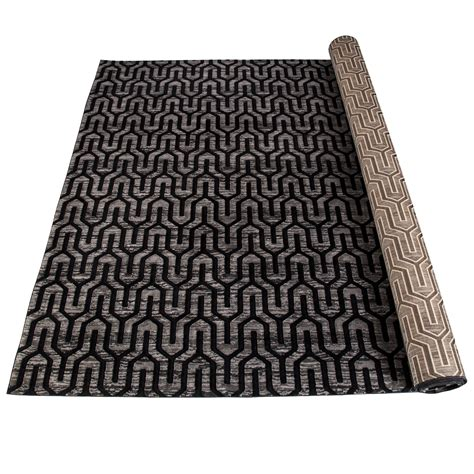 colony rug area rug rentals event d 233 cor rental delivery
