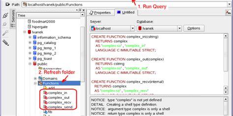 tutorialspoint in c programming in c floating point variables c tutorials