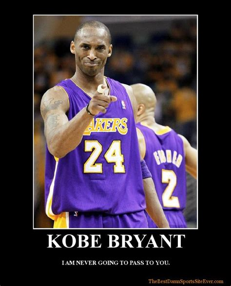 Funny Kobe Memes - what s the best kobe bryant meme memes