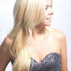 erica kious 10 photos & 16 reviews hair stylists