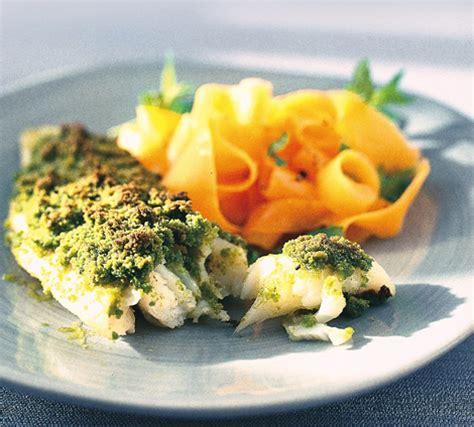 cucinare ombrina ricette ombrina antipasti primi e secondi piatti con