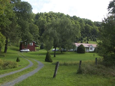 Creeper Trail Cottages by Serenity On The Virginia Creeper Trail Vrbo