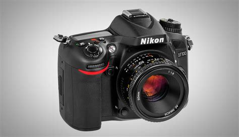 nikon d7100 best price nikon d7100 price in india specification features digit in