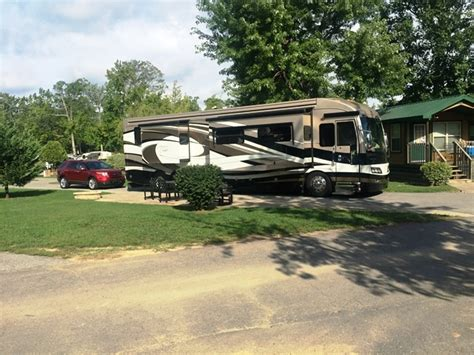 Two Rivers Rv Park And Cground - rv park reviews nashville tn park imghd co