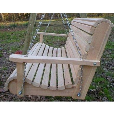 front yard swing 25 best ideas about porch swings on pinterest porch