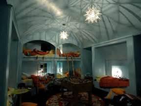 Harry Potter Bathroom Accessories inspiring bunk bed room ideas idesignarch interior