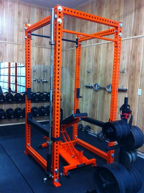 25 best ideas about power rack on