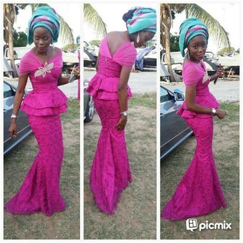 niaja braiding hair styles 130 best niaja lace styles images on pinterest african