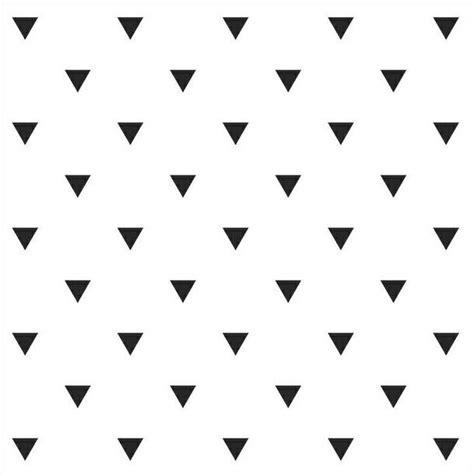 imagenes en blanco y negro wallpaper las 25 mejores ideas sobre fondo blanco y negro en