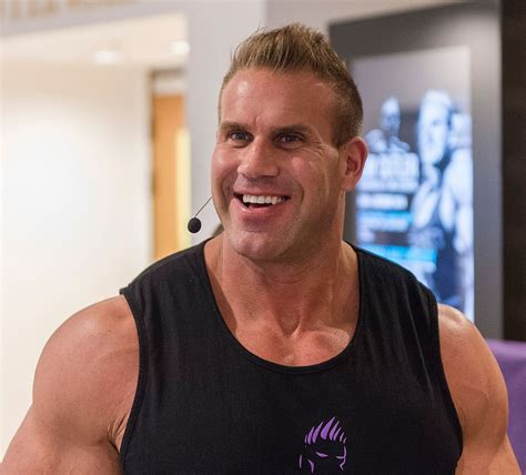 jay cutler jay cutler bodybuilder wikipedia