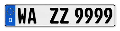 Auto Ummelden M Nchen by Zulassungsdienst Royal M 252 Nchen Bodenseestra 223 E 168