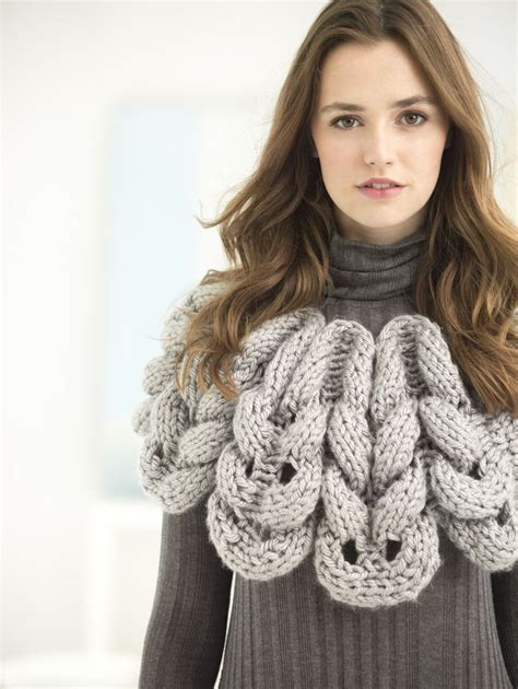 leo brand hand braided 17 best images about crochet accessories on pinterest