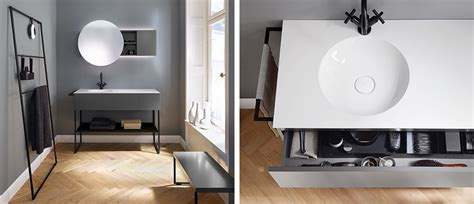 Burgbad Bathroom by Premium Bathroom Furniture Designer And Luxury Bathrooms