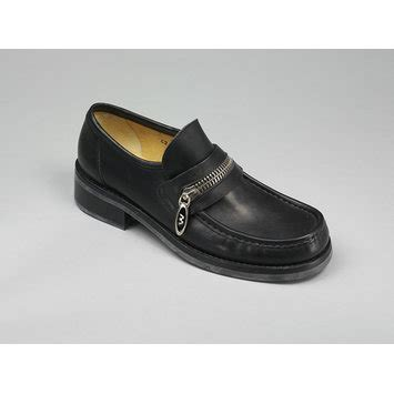cox wannabe loafers wannabe loafer cox v a search the collections