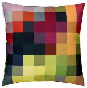 spirit pillow modern decorative pillows by zuzunaga