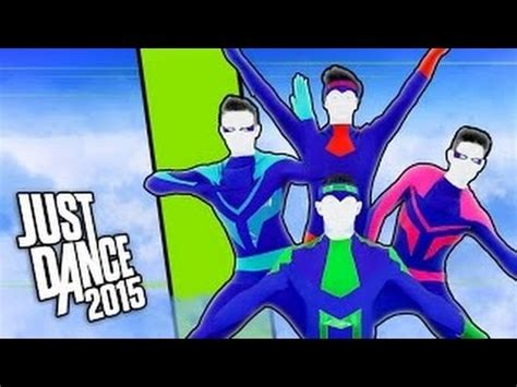 free download mp3 gac just dance union j just dance 2015 tonight we live forever youtube