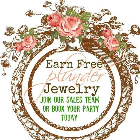 work from home jewelry work from home and get free jewelry sign up to be on my