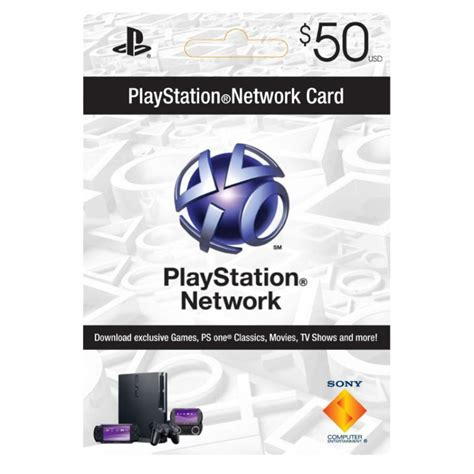 Playstation Gift Cards - buy us itunes gift cards online for usa store card codes emailedusgiftcodes com