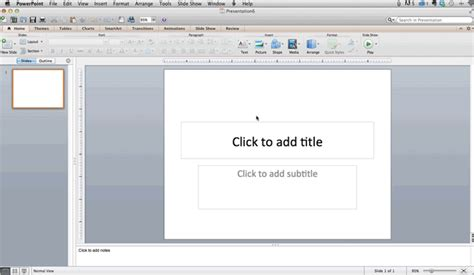 powerpoint size template powerpoint presentation tips for amazing ppt designs