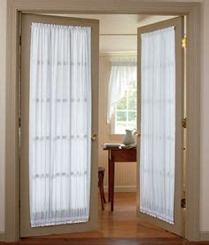 office door curtains 1000 images about office on pinterest door panel