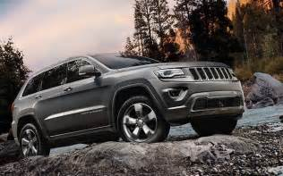 Jeep Grand List Price Jeep Reveals Post Gst Price List Grand Receives