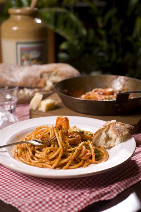 italian restaurant plymouth uk italia plymouth plymouth food drink