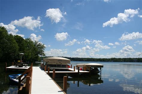Of Wisconsin Real Estate Mba by Waukesha County Lake Homes Lake Country Lake Homes