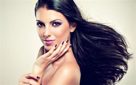royalshahnaz beauty salon glowing skin secret from best salon in dubai royal