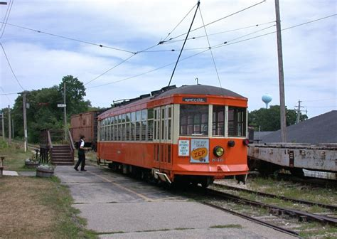 the traffic problems of interurban electric railroads a thesis presented to the faculty of the graduate school of the of pennsylvania in of doctor of philosophy classic reprint books transportation news discussion page 17 skyscrapercity