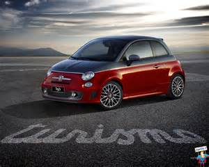 Abarth Meaning Fond D 233 Cran Fiat 500 Abarth 43 Fonds En Haute D 233 Finition Hd