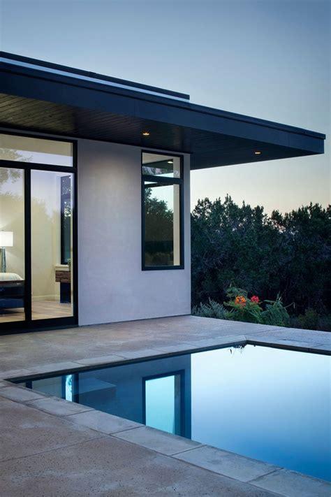lakeway residence by clark richardson architects homeadore lakeway residence by clark richardson architects