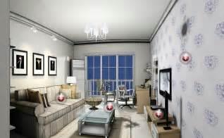 home design 3d living room sofa tv ark and wallpaper design for living room