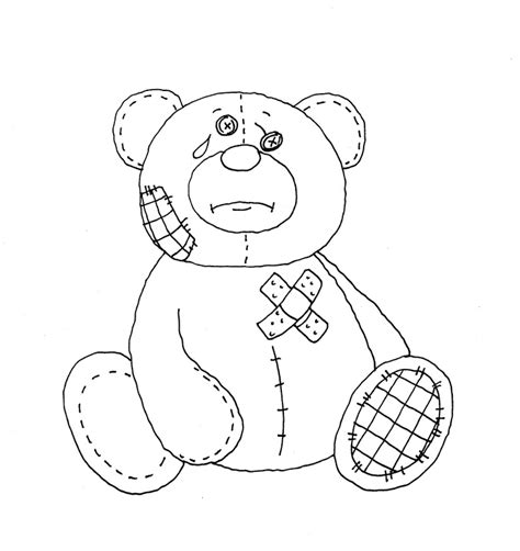 feel better coloring pages az coloring pages