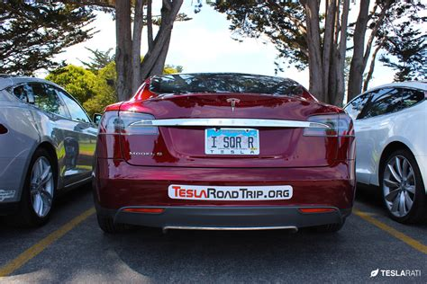 Best Vanity Plates Ideas Showcasing The Best Tesla Vanity Plates