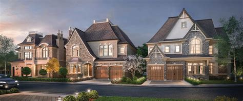 Buy A House In Mississauga 28 Images Real Estate And