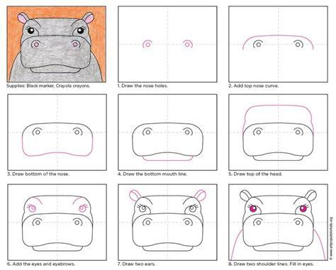 tableau tutorial step by step pdf les 835 meilleures images du tableau how to draw sur
