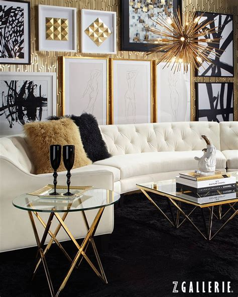 home decor personality quiz home decor personality quiz which home decor style suits