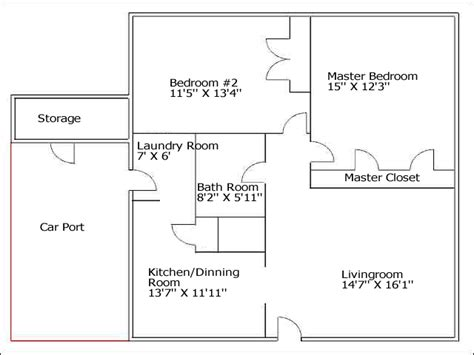 rental property floor plans homewood homes rental houses springfield missouri mo