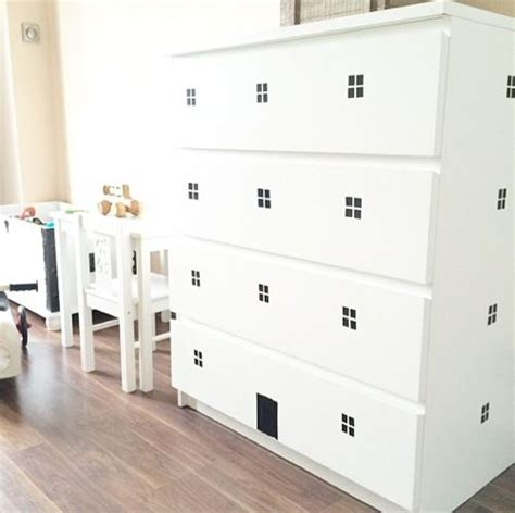 ikea kommode arbeitszimmer mommo design ikea hacks for pimp up your white