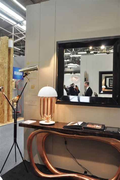 ad home design show nyc 28 best ad show 2013 architectural digest home design