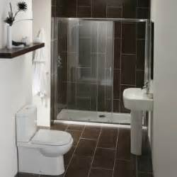 Tiny Ensuite Bathroom Ideas by Small Ensuite Designs Studio Design Gallery Best