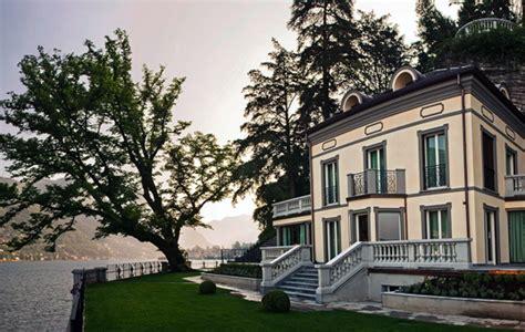 haus kaufen lago di como luxusvilla comer see mieten mit pool ferienvillen italien