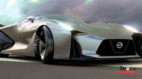 future cars 2020 future sports cars 2020 future sports cars 2020 vision