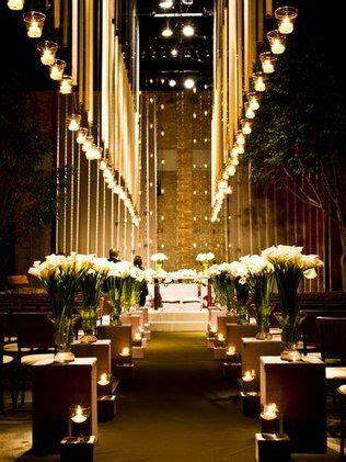shabbat candle lighting dc de dia ou 224 noite guia r 225 pido para casamentos nos dois hor 225 rios light wedding wedding and