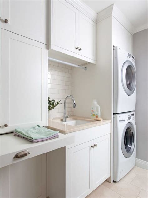 laundry mudroom laundry mudroom home design ideas pictures remodel and decor