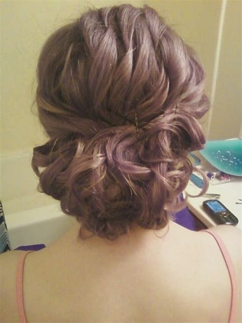 wedding hairstyles step by step instructions hair step by step instructions wedding hair makeup