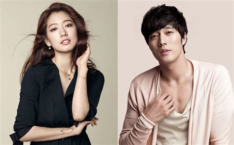 so ji sub dan park shin hye park shin hye dan so ji sub bintangi variety show terbaru